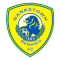 Canterbury Bankstown Berries FC