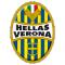 Hellas Verona SSD