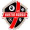 Logo Bastia-Borgo
