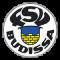Baudissa Bautzen