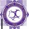 Ankaraspor FK