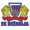 FK Bežanija
