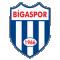 Biga Spor Kulübü