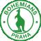 Bohemians Stř