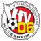 Borussia Hildesheim
