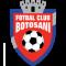 FC SA Botoşani