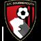 Bournemouth FC