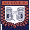 Deportivo Boyacá Chicó FC SA