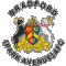 Bradford PA
