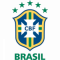 Brésil U17