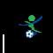 Brumunddal Fotball