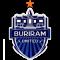 Buriram United FC