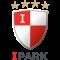 Busan IPark