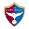 Bustese Milano City FC SSD