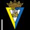 Cádiz CF II