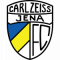 CZ Jena II