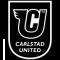 Carlstad Utd