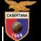 Caserte