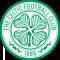 Celtic FC U19