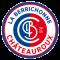 Châteauroux