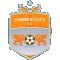 Chennai City