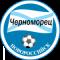 FK Chernomorets Novorossiysk