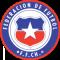 Chili U22