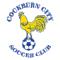Cockburn City SC