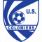 US Colomiers Football U19
