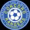 Concord Rangers FC