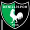Denizlispor Kulübü