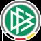 Allemagne U17