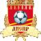 Dinamo Sm