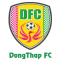 Dong Thap