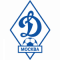 FK Dinamo Moscou