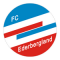 FC Ederbergland