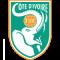 Côte d'Ivoire U22