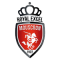 Royal Excelsior Mouscron