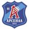 FC Arsenal Kiev
