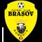 FC Braşov