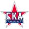 FK SKA-Energiya Khabarovsk