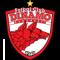 FC Dynamo Bucarest