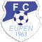 FC Eupen