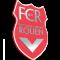 FC de Rouen 1899
