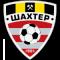 FC Chakhtior Salihorsk