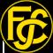 FC Schaffh
