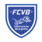 Logo Villefranche