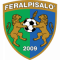 FeralpiSalò Srl
