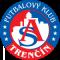 FK AS Trenčin