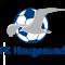 Logo FK Haugesund